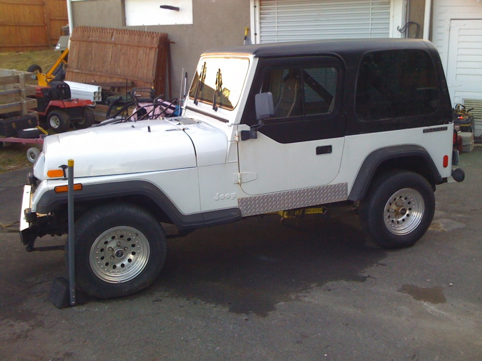 Click image for larger version  Name:JEEP 005.jpg Views:44 Size:220.5 KB ID:14311
