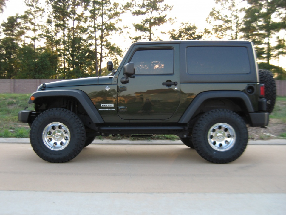 Click image for larger version  Name:jeep 005.jpg Views:140 Size:223.2 KB ID:60701