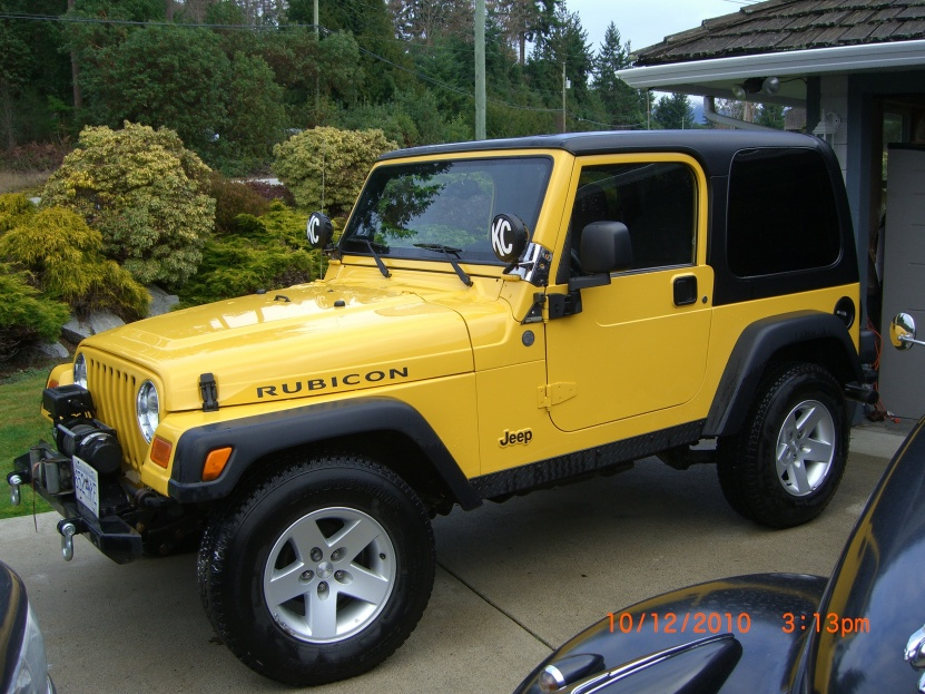 Click image for larger version  Name:jeep 005.jpg Views:74 Size:226.6 KB ID:72192
