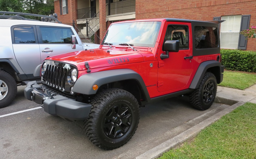 Click image for larger version  Name:Jeep 006.jpg Views:547 Size:226.8 KB ID:1474922