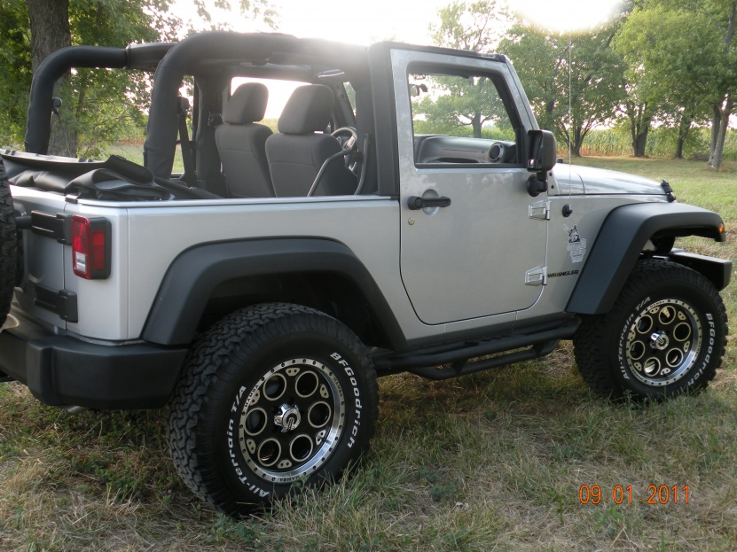 Click image for larger version  Name:jeep 006.jpg Views:16 Size:227.2 KB ID:66910