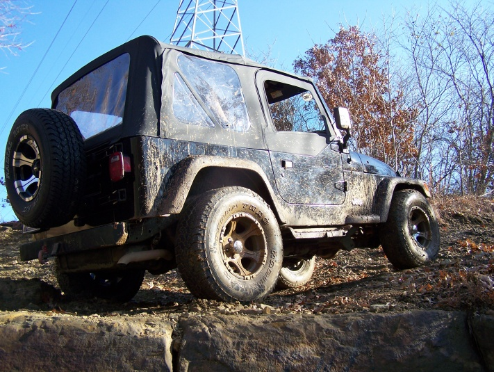 Click image for larger version  Name:jeep 006.jpg Views:117 Size:229.1 KB ID:82408