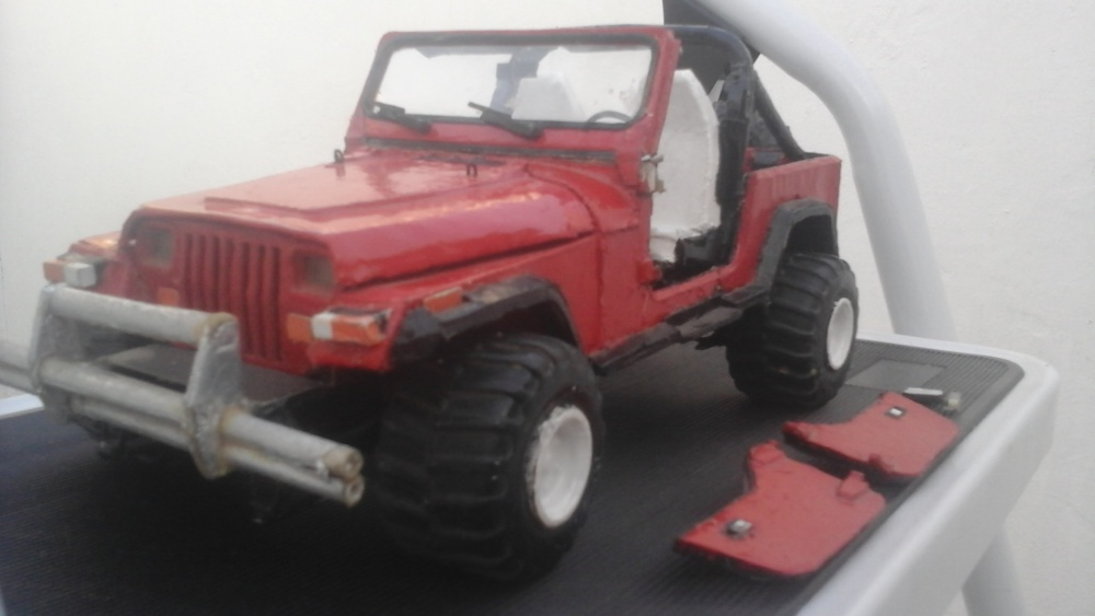 Click image for larger version  Name:jeep 007.jpg Views:53 Size:105.9 KB ID:3839153