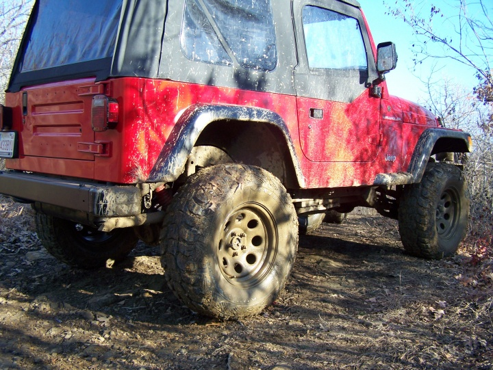 Click image for larger version  Name:jeep 007.jpg Views:100 Size:233.7 KB ID:82409