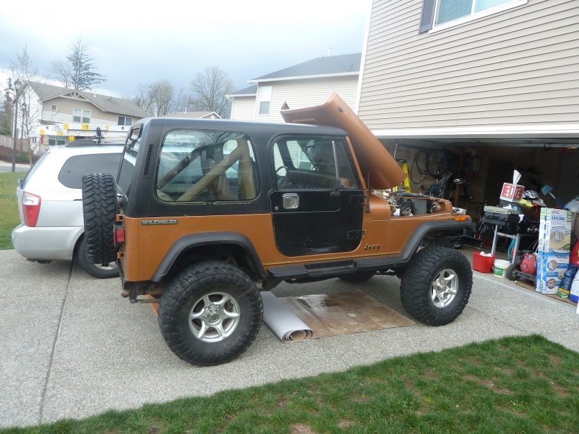 Click image for larger version  Name:jeep 008.jpg Views:75 Size:225.6 KB ID:42729