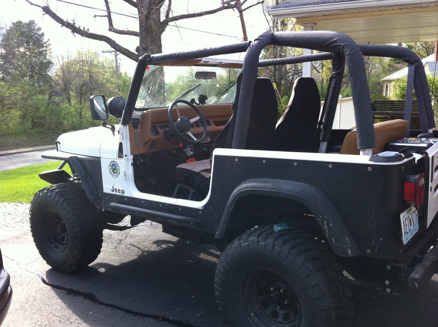 Click image for larger version  Name:Jeep 008.jpg Views:317 Size:225.6 KB ID:45462