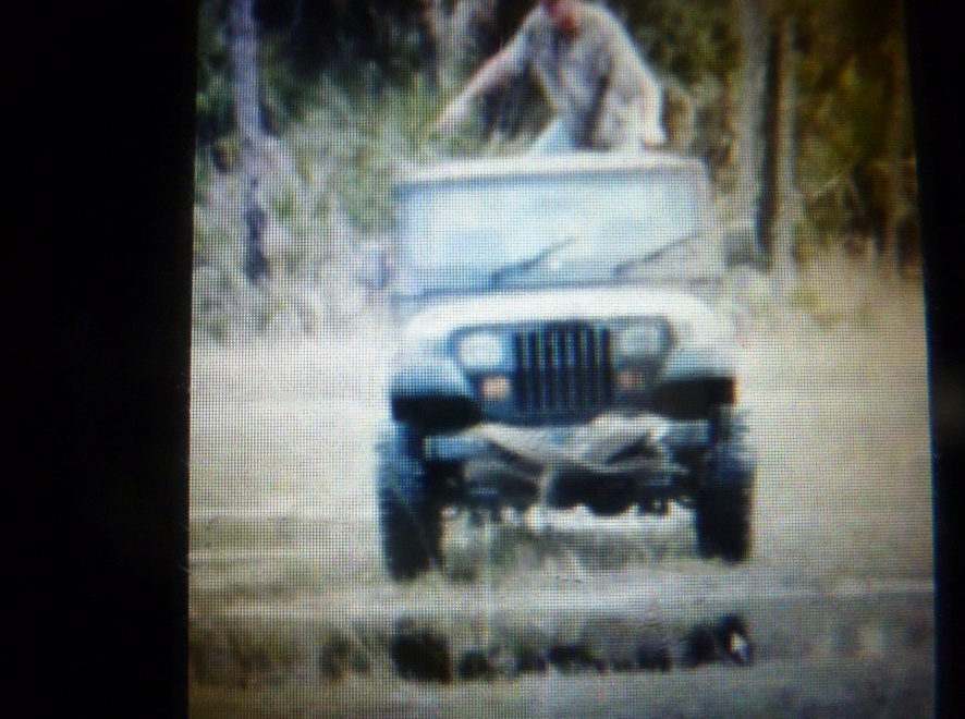 Click image for larger version  Name:jeep 008.jpg Views:75 Size:217.7 KB ID:75629