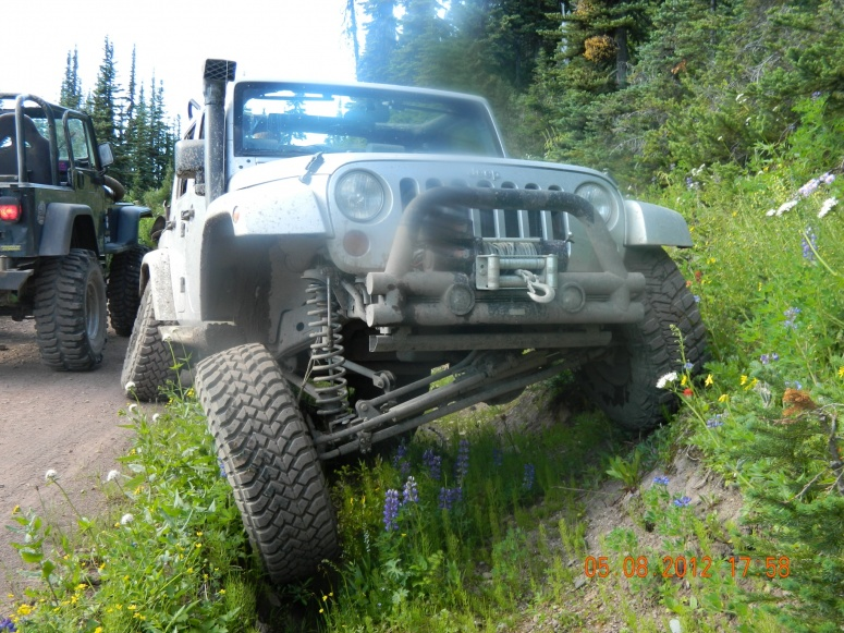 Click image for larger version  Name:Jeep 010.jpg Views:104 Size:237.5 KB ID:253211