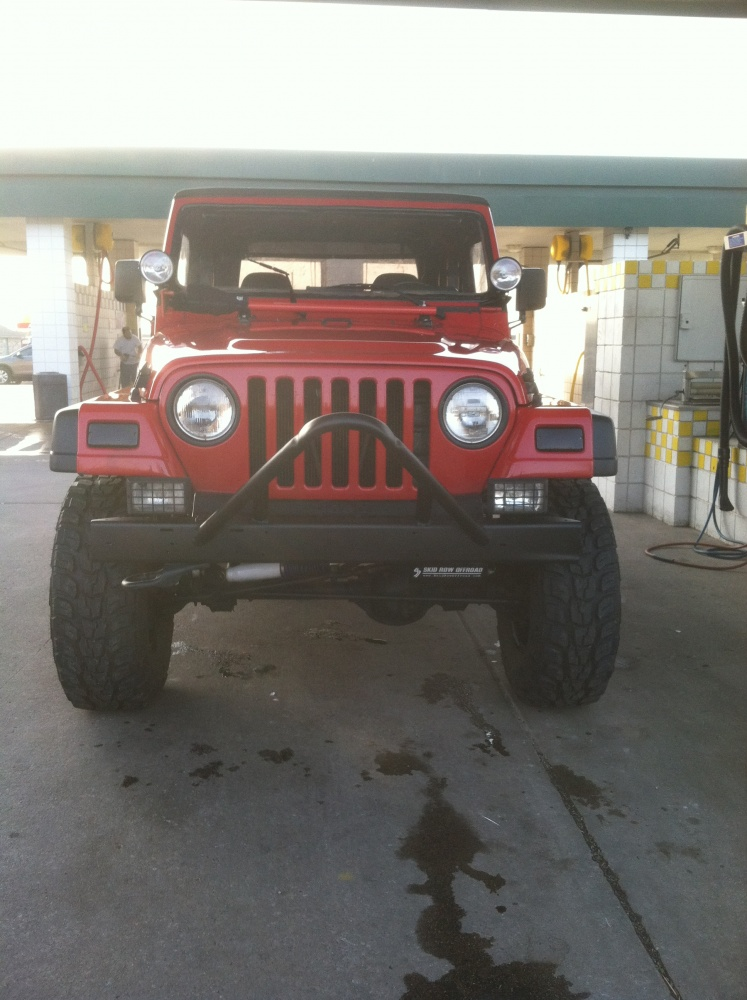 Click image for larger version  Name:jeep 015.jpg Views:110 Size:208.4 KB ID:99245