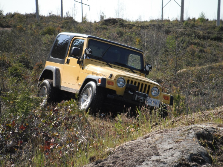 Click image for larger version  Name:jeep 016.jpg Views:109 Size:232.3 KB ID:71636