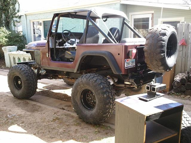 Click image for larger version  Name:jeep 032.jpg Views:135 Size:81.3 KB ID:103803