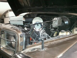 Name:  jeep 033.jpg Views: 263 Size:  26.9 KB