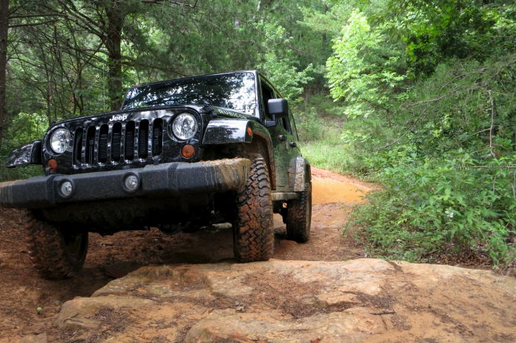 Click image for larger version  Name:Jeep 037 (1).jpg Views:40 Size:227.7 KB ID:149487
