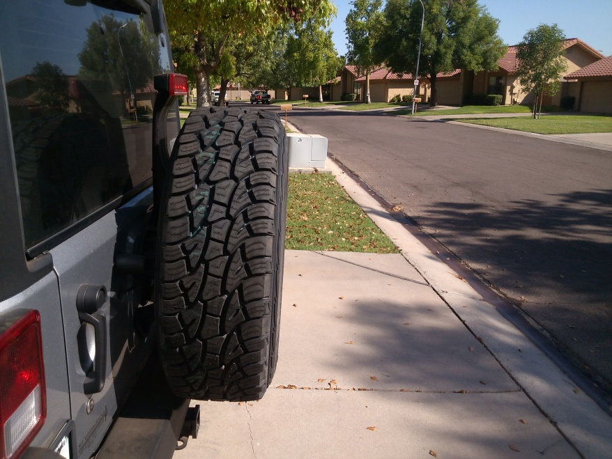Click image for larger version  Name:Jeep 041.jpg Views:142 Size:224.9 KB ID:267140