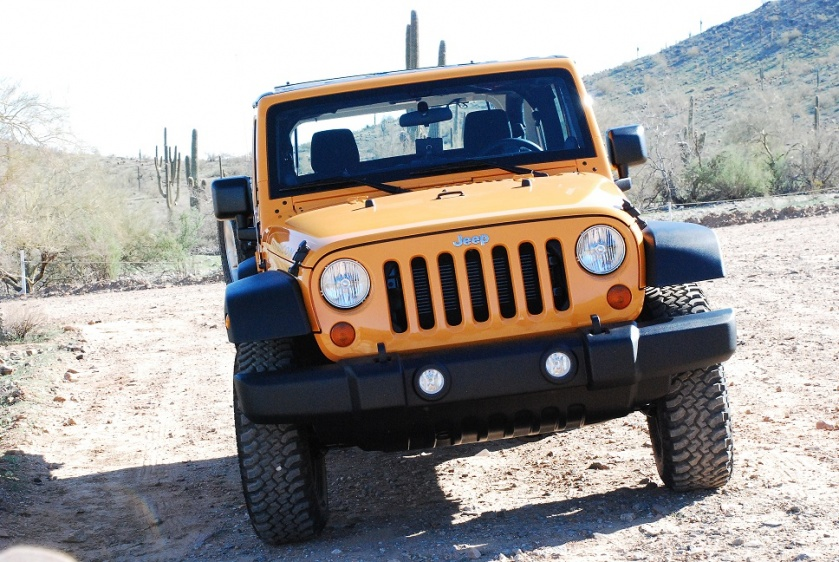 Click image for larger version  Name:jeep 042.jpg Views:48 Size:229.6 KB ID:89666