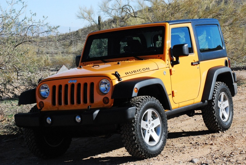 Click image for larger version  Name:jeep 047.jpg Views:41 Size:225.5 KB ID:89667