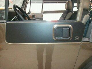 Name:  jeep 050.jpg Views: 493 Size:  21.1 KB