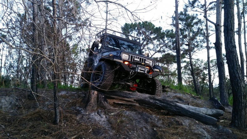 Click image for larger version  Name:Jeep 06182018.jpg Views:73 Size:228.9 KB ID:4070377