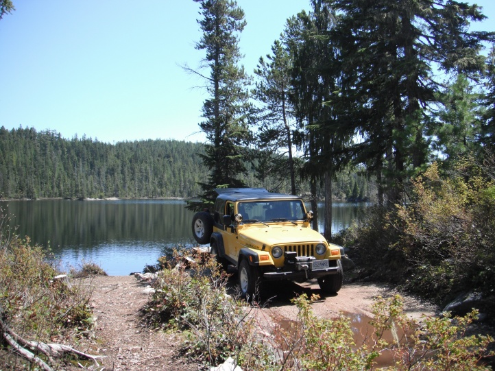 Click image for larger version  Name:jeep 068.jpg Views:100 Size:228.0 KB ID:71637