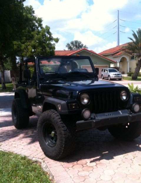 Click image for larger version  Name:jeep 1.jpg Views:108 Size:102.1 KB ID:120581