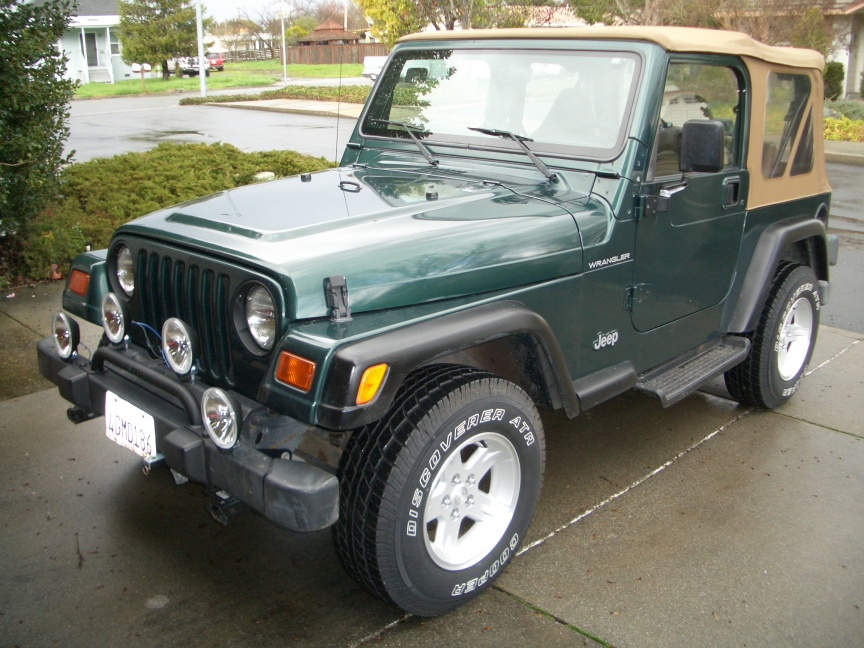 Click image for larger version  Name:Jeep 1.jpg Views:64 Size:229.9 KB ID:15756