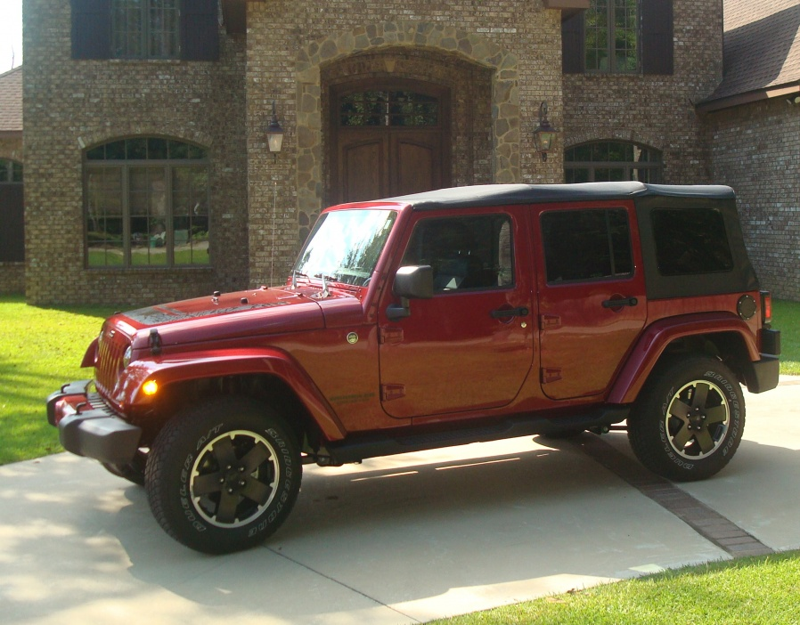 Click image for larger version  Name:jeep 1.jpg Views:190 Size:225.1 KB ID:161343