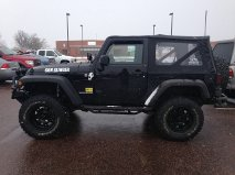 Name:  jeep 1.jpg Views: 709 Size:  8.4 KB