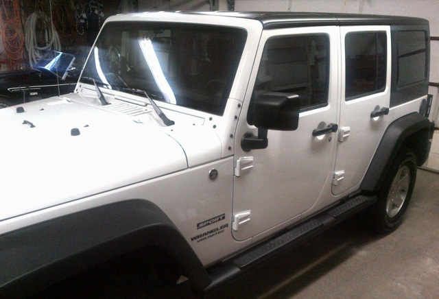 Click image for larger version  Name:Jeep 1.jpg Views:42 Size:78.2 KB ID:239443
