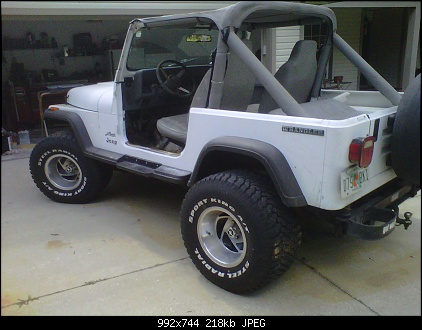 Click image for larger version  Name:jeep 1.jpg Views:81 Size:58.6 KB ID:287897