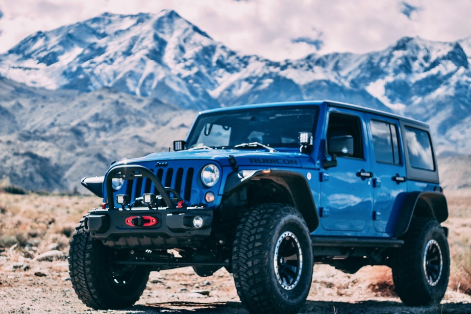 Click image for larger version  Name:Jeep 1.jpg Views:329 Size:224.1 KB ID:4112407