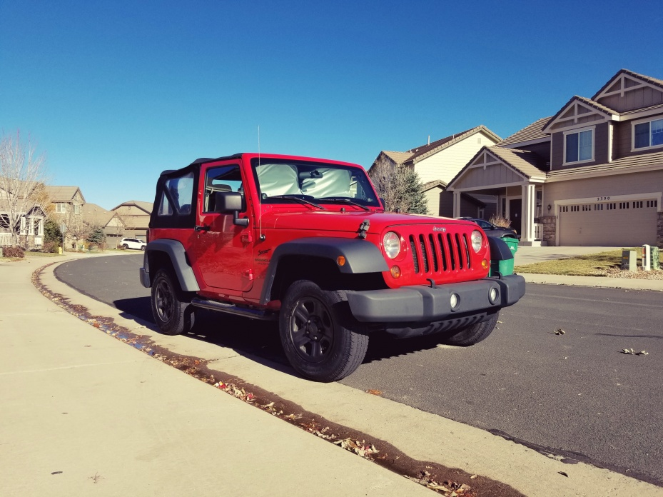 Click image for larger version  Name:jeep 1.jpg Views:80 Size:222.3 KB ID:4124285