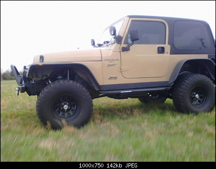 Click image for larger version  Name:jeep 1.jpg Views:30 Size:47.7 KB ID:4143663