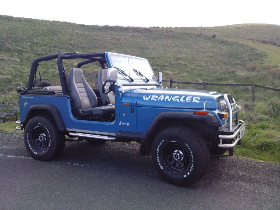 Click image for larger version  Name:Jeep 1.jpg Views:207 Size:227.1 KB ID:61804