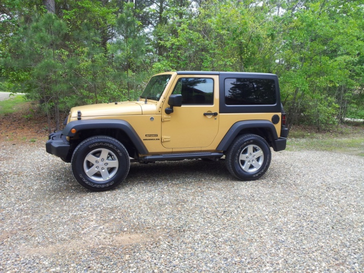 Click image for larger version  Name:Jeep 1 pic.jpg Views:84 Size:236.2 KB ID:261827