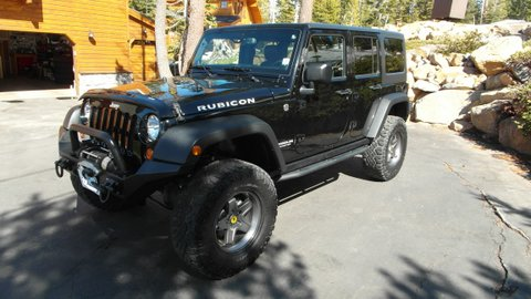 Click image for larger version  Name:jeep 11.jpg Views:168 Size:37.6 KB ID:240909