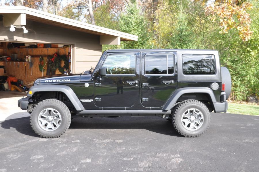 Click image for larger version  Name:Jeep 12.jpg Views:792 Size:181.5 KB ID:186346
