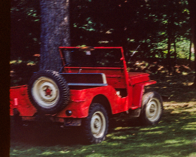 Click image for larger version  Name:Jeep 2 1967_1000.jpg Views:12 Size:215.2 KB ID:4139873