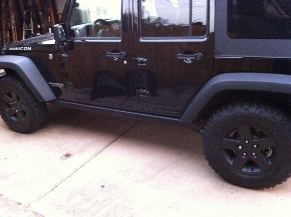 Click image for larger version  Name:Jeep 2.jpg Views:98 Size:220.5 KB ID:101607