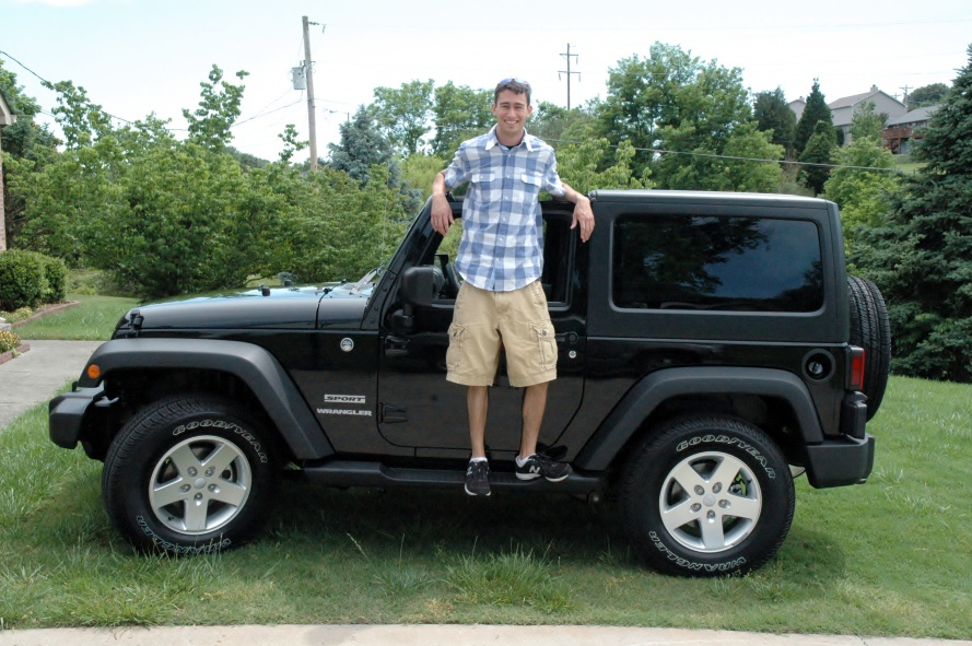 Click image for larger version  Name:Jeep (2).jpg Views:191 Size:226.3 KB ID:147112
