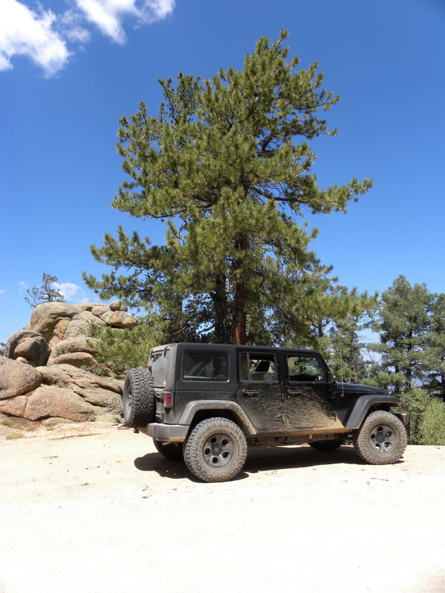 Click image for larger version  Name:Jeep 2.jpg Views:150 Size:220.4 KB ID:154828