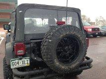 Name:  jeep 2.jpg Views: 586 Size:  10.3 KB