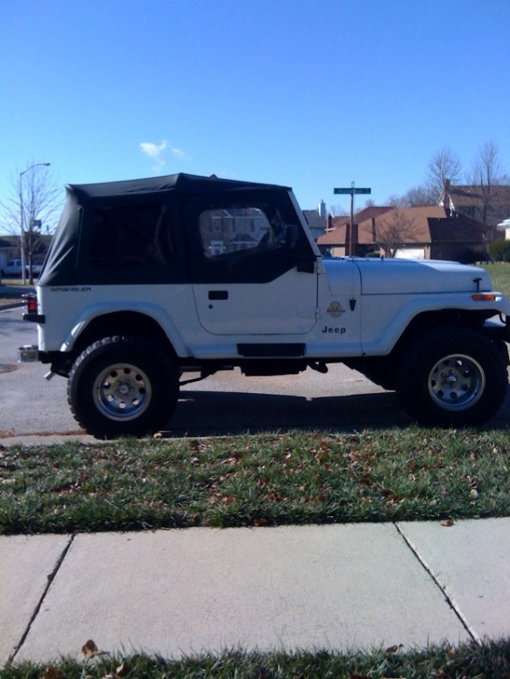 Click image for larger version  Name:jeep 2.jpg Views:248 Size:140.0 KB ID:32811