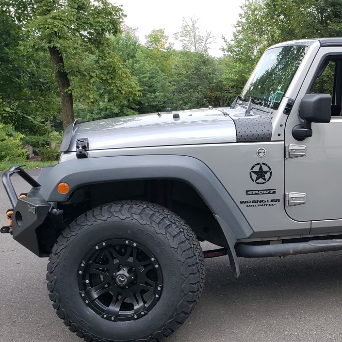 Click image for larger version  Name:Jeep (2).jpg Views:10 Size:250.4 KB ID:4195753