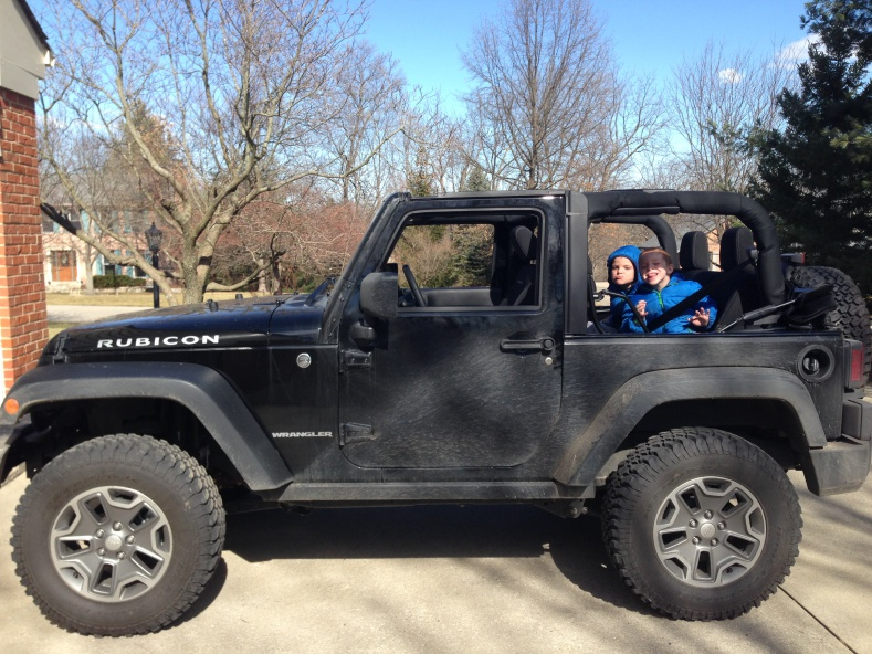 Click image for larger version  Name:Jeep 2.jpg Views:175 Size:229.8 KB ID:803009