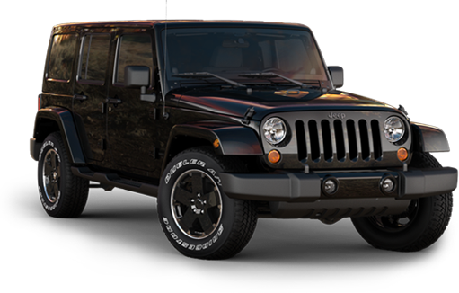 Click image for larger version  Name:Jeep-2012-Altitude-Lineup-Wrangler-Unlimited.png Views:446 Size:187.2 KB ID:140472
