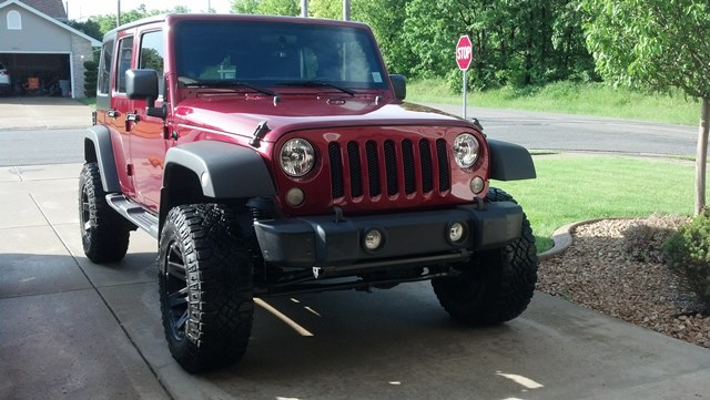 Click image for larger version  Name:jeep  2013 front pic of bumper email.jpg Views:216 Size:70.0 KB ID:320857