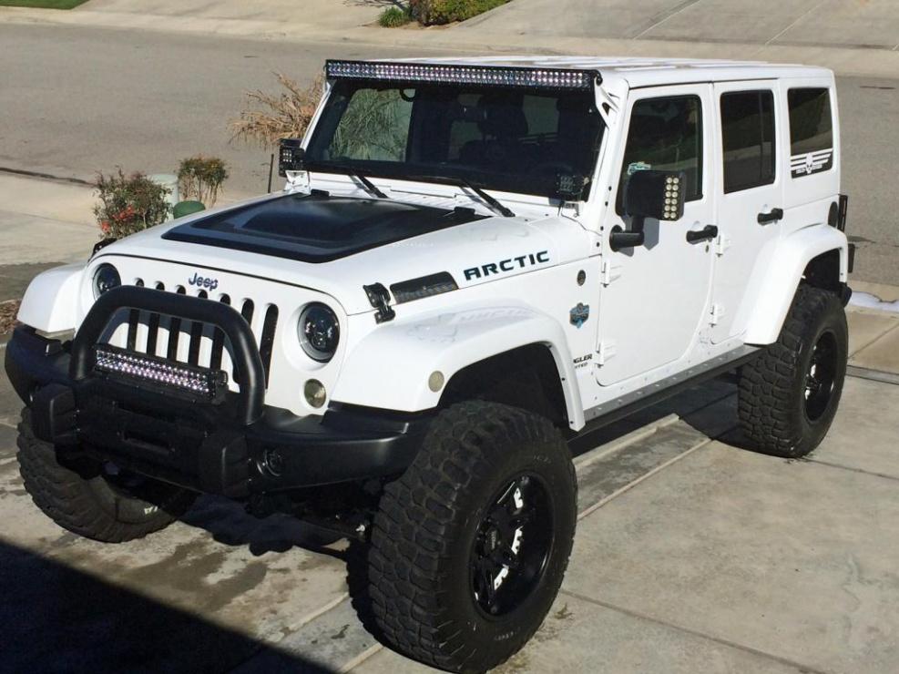 Click image for larger version  Name:Jeep%202_zps9qrj2bz0.jpg Views:158 Size:222.3 KB ID:1952010