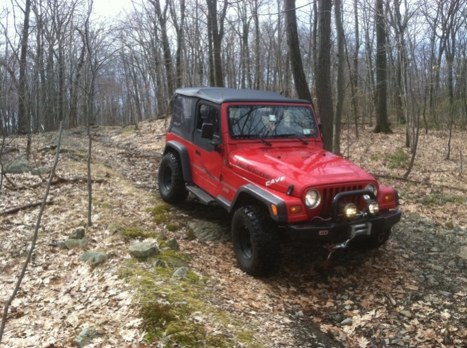 Click image for larger version  Name:Jeep%20TJ.jpg Views:167 Size:197.4 KB ID:100840