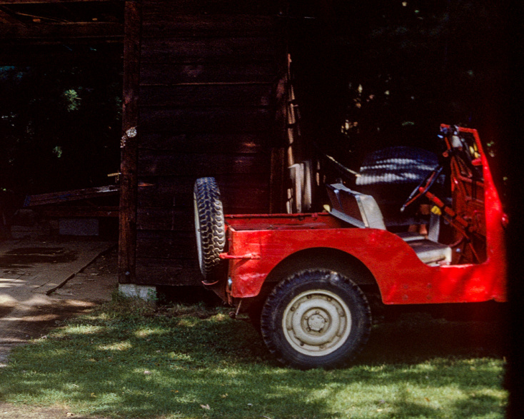 Click image for larger version  Name:Jeep 3 1967_1000.jpg Views:13 Size:222.5 KB ID:4139871