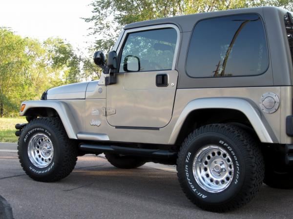 Click image for larger version  Name:Jeep 3.jpg Views:72 Size:46.3 KB ID:205624